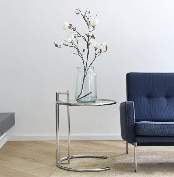 kunst magnoliatakken siertakken kunsttakken witte kunst magnoliatak neppe magnolia
