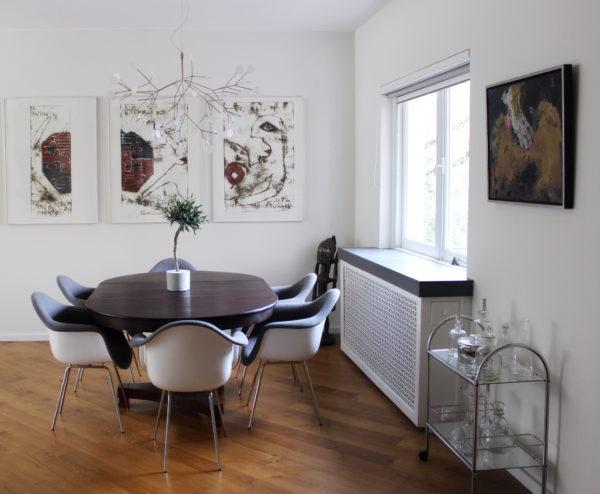 olijfboompje olijfboom in huis olijfboom binnen interieur met olijfboom kunst olijfboom in woonkamer