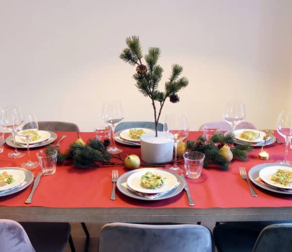 kerstdecoratie dennenboompje kunst denneboompje kunst dennenboom kunst kerstboom kerstdecoratie voor in huis kunstboompje voor binnen interieurboom kunstboom kunstplant mooie dennenboom dennenboompjes dennenboompje dennenboompje in beton