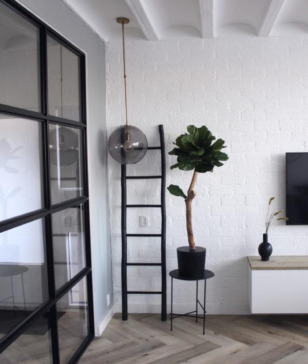 kunstplant kunst ficus lyrata kunstboom interieurboom