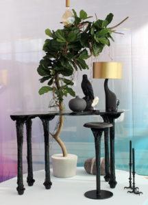 kunstboom interieurboom boommade kunst jungleboom boom op maat kunstboom huren