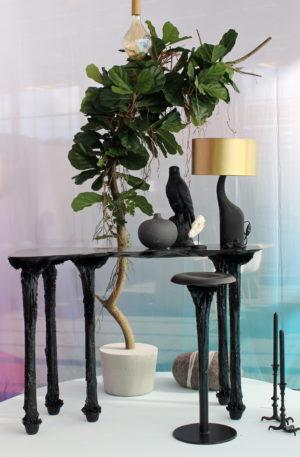 interieurbomen kunstboom interieurboom boommade kunst jungleboom boom op maat kunstboom huren