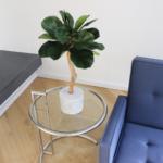 grote kunst plant kunstplant voor binnen boommade kunstboompjes kopen voor binnen in huis interieurboomkunst vijgenboom vijg kunstplant ficusplant