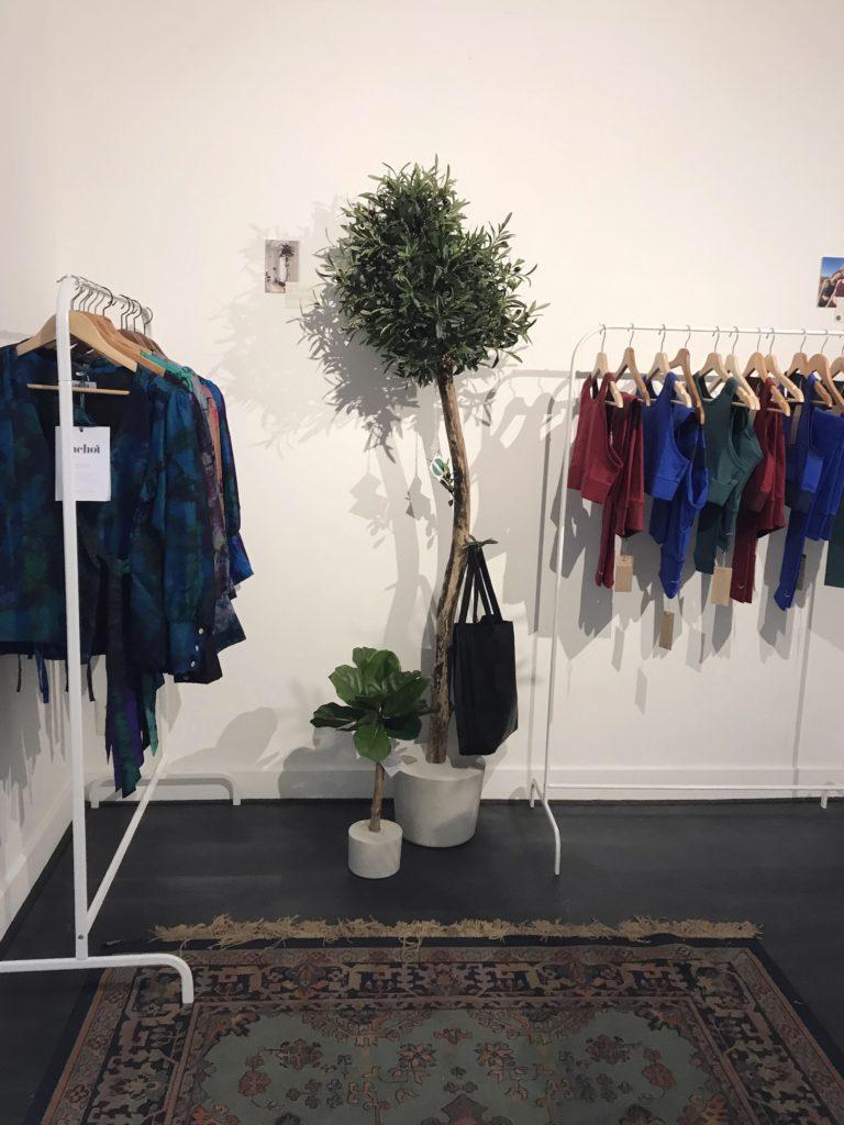 boom in winkel boom kopen groene kunstbomen interieurboom boom voor op kantoor in huis olijfboom kunst olijfboom