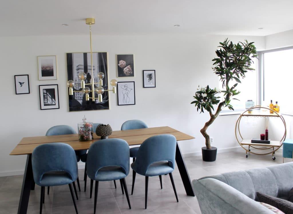 boom in huis kantoorboom duurzaam wonenwoonbeurzen in nederland-2020 woonbeurs interieurbeurs tuinbeurs