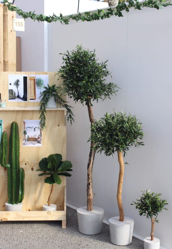 grote olijfboom binnen boom voor binnen boom in huis kunstboomkunst olijfbomen kunstbomen kunstboom kopen interieurboom kopen bloesemboom voor binnen in huis waar kopen