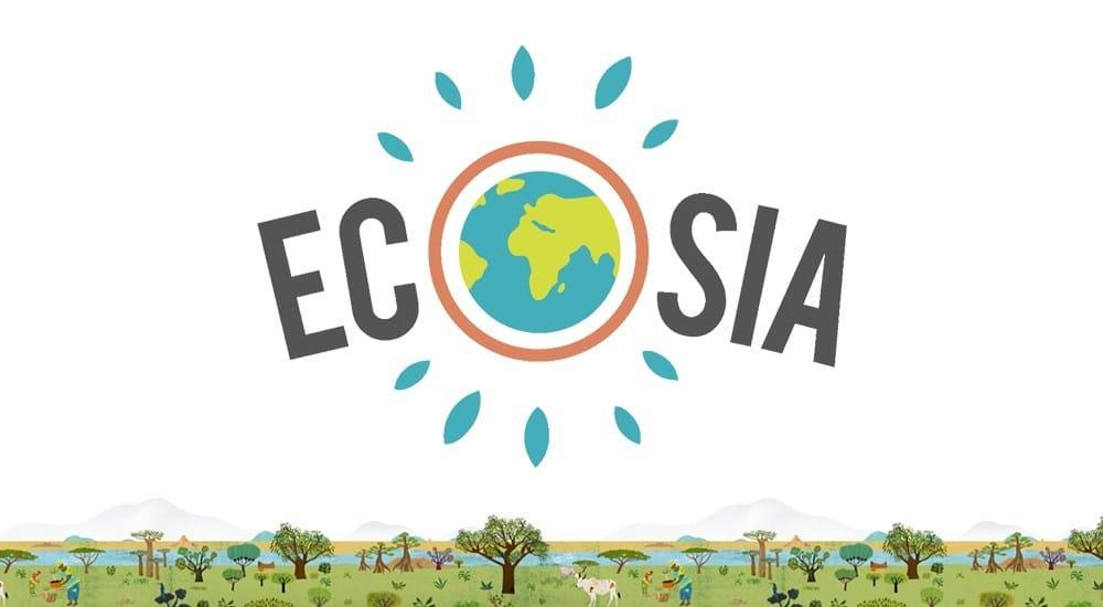 duurzame apps apps voor duurzaam leven bewuste apps groene apps