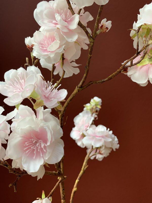 roze kunsttak lichtroze kunsttakken kopen