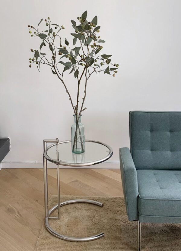 Kunst eucalyptus takken eucalyptus tak kunst siertakken met besjes kunsttakken mooi