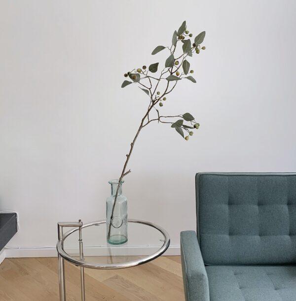 kunsttak met besjes eucalyptus groen siertak siertakken kopen