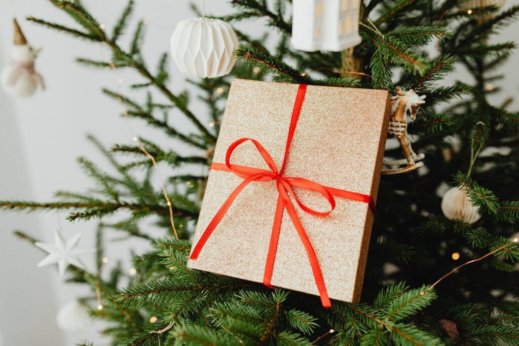duurzame kerst tips duurzame kerstcadeautjes duurzame kerst cadeautjes duurzame kerst