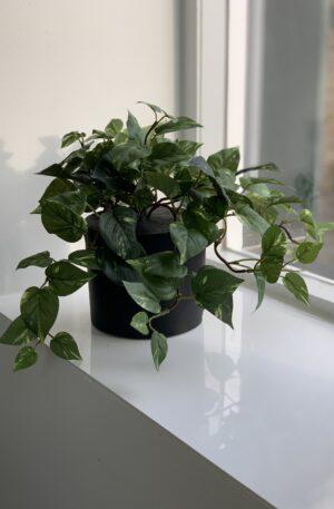 kunstplantje